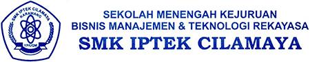 SMK Iptek Cilamaya Kawarang